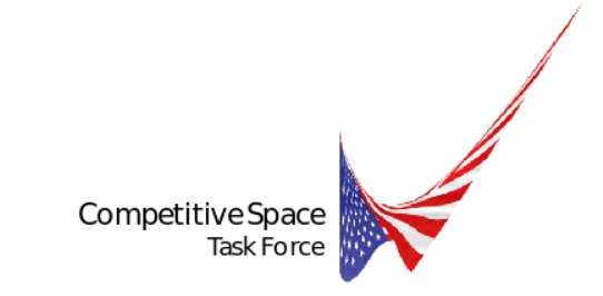 Competitive Space